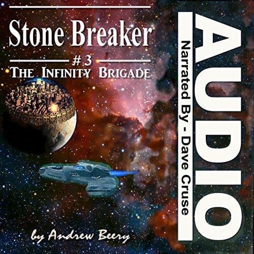 Stone-Breaker