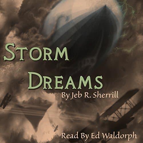 Storm-Dreams