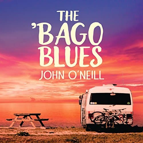 The-Bago-Blues