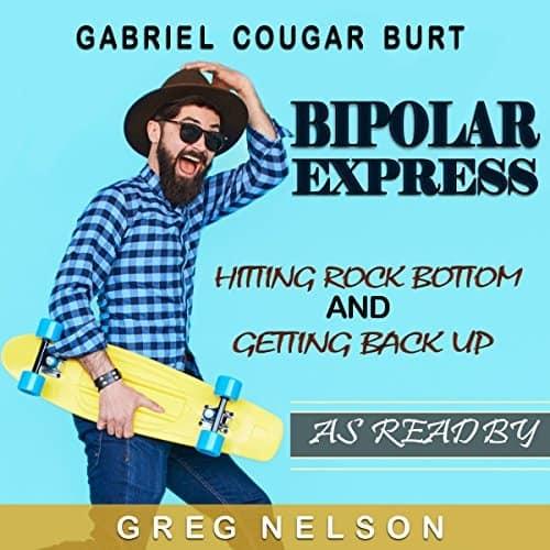 The-Bipolar-Express