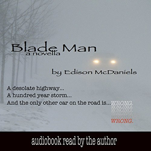 The-Blade-Man