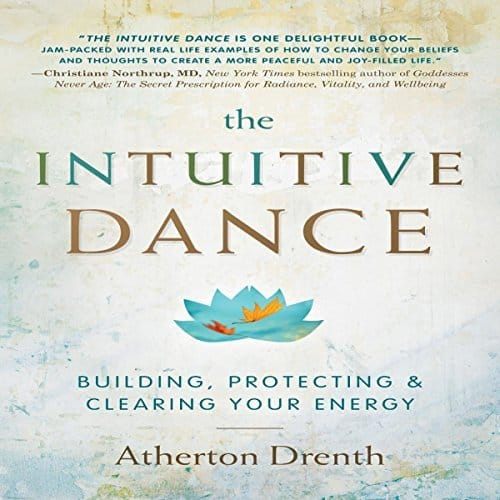 The-Intuitive-Dance