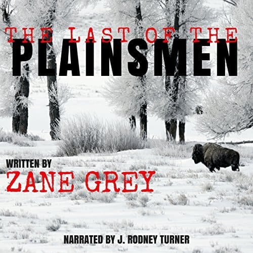 The-Last-of-the-Plainsmen