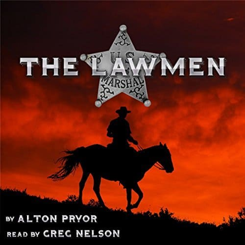 The-Lawmen