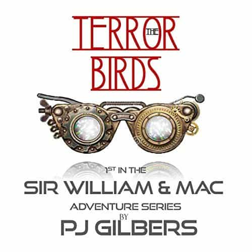 The-Terror-Birds