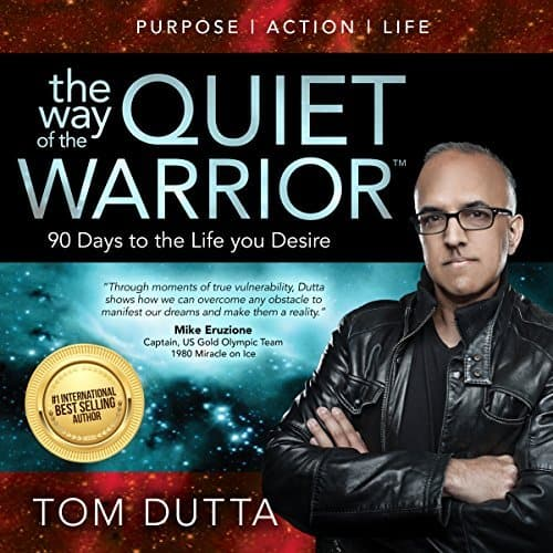 The-Way-of-the-Quiet-Warrior