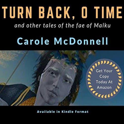 Turn-Back-O-Time