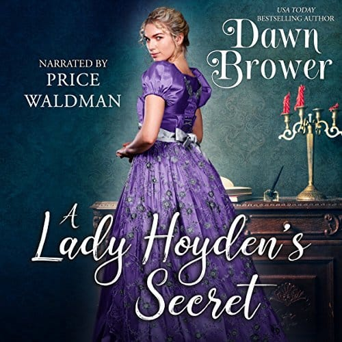 A-Lady-Hoydens-Secret