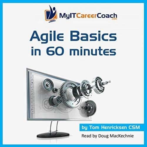 Agile-Basics-in-60-Minutes