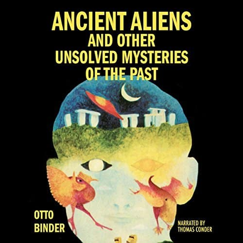 Ancient-Aliens-and-Other-Unsolved-Mysteries-of-the-Past
