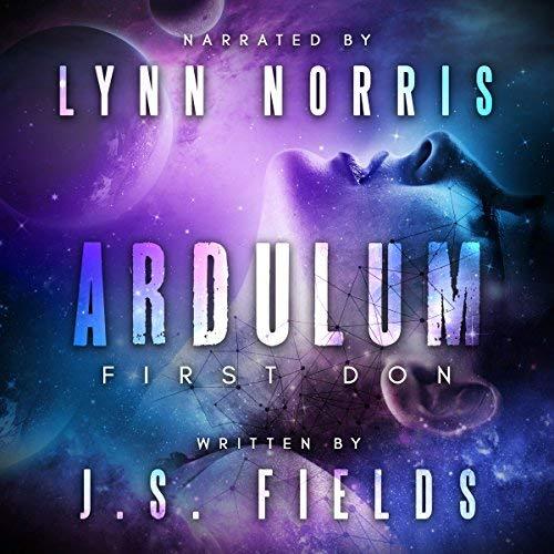 Ardulum-First-Don
