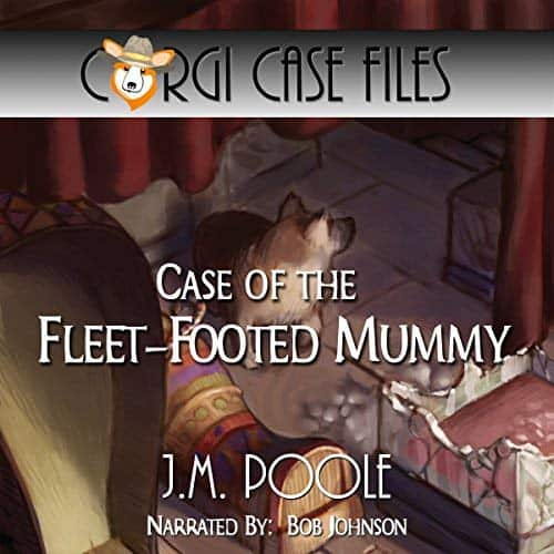Case-of-the-Fleet-Footed-Mummy