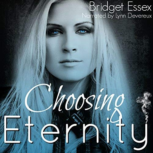 Choosing-Eternity-Sullivan-Vampires