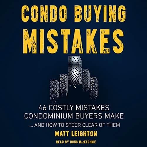 Condo-Buying-Mistakes