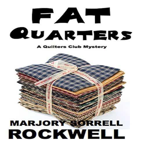 Fat-Quarters-Quilters-Club