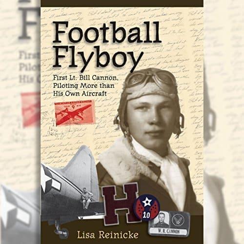 Football-Flyboy