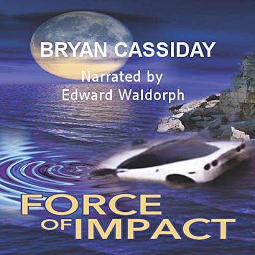 Force-of-Impact-Ethan-Carr
