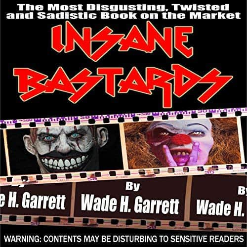 Insane-Bastards