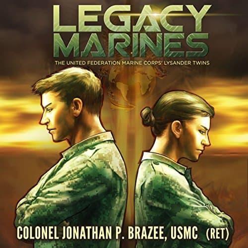 Legacy-Marines