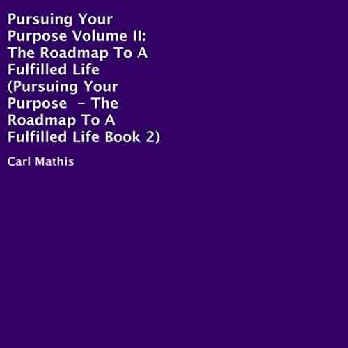 Pursuing-Your-Purpose