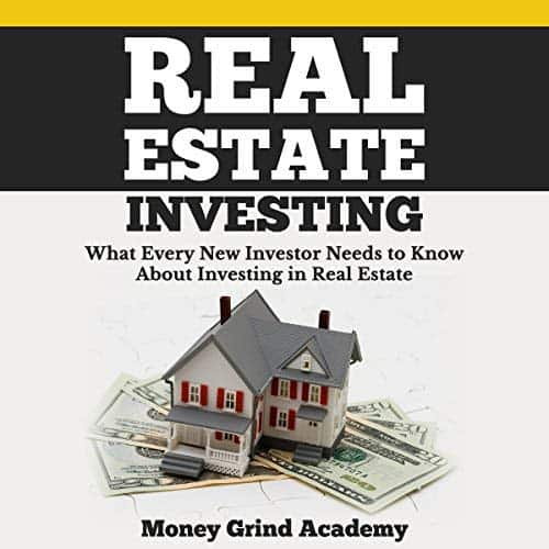Real-Estate-Investing