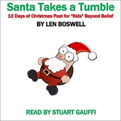 Santa-Takes-a-Tumble