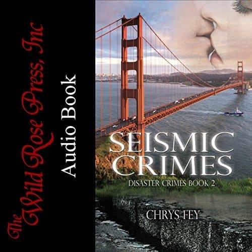 Seismic-Crimes