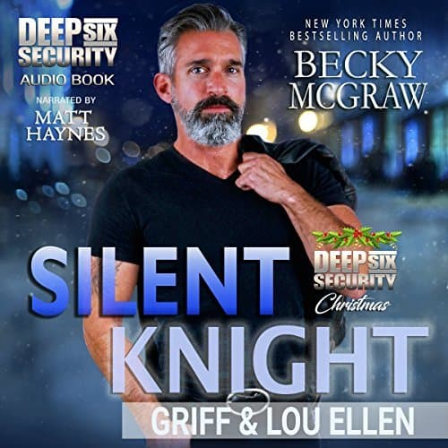 Silent-Knight-Deep-Six-Security