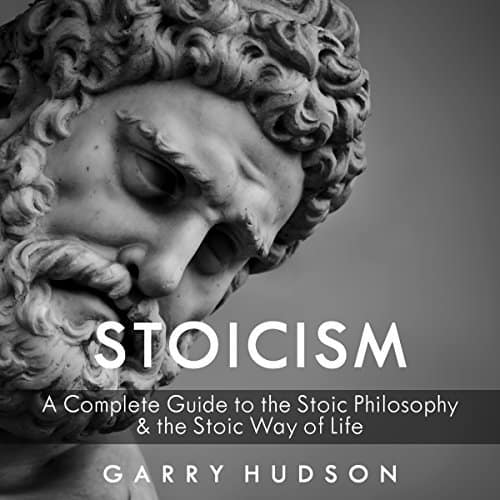 Stoicism-3-in-1-A-Complete-Guide