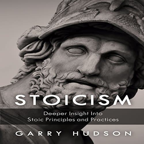Stoicism-A-Deeper-Insight