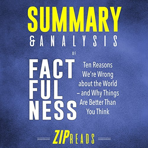Summary-Analysis-of-Factfulness