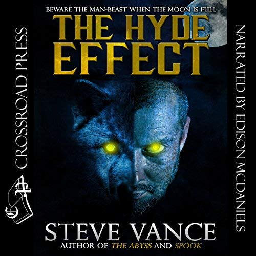 The-Hyde-Effect