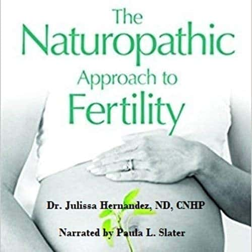 The-Naturopathic-Approach-to-Fertility