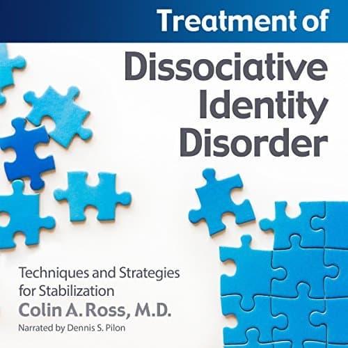 Treatment-of-Dissociative-Identity-Disorder