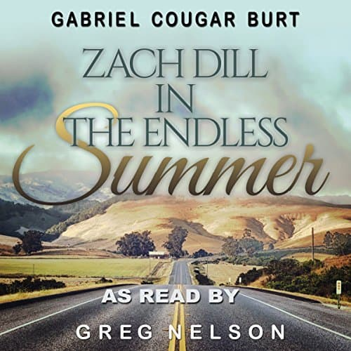 Zach-Dill-in-the-Endless-Summer