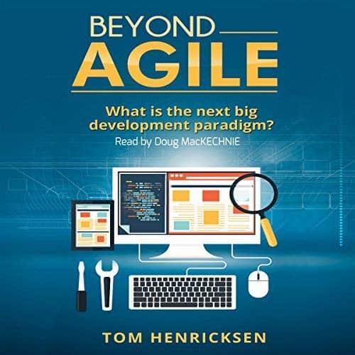 Beyond-Agile