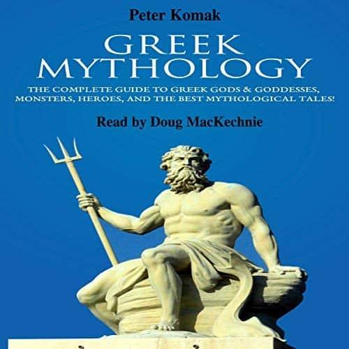 Greek-Mythology-Complete-Guide