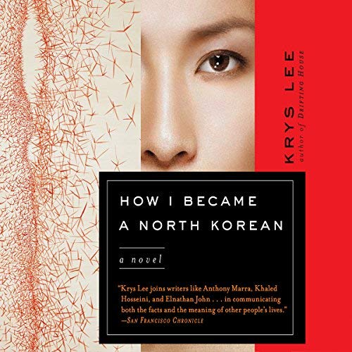 How-I-Became-a-North-Korean