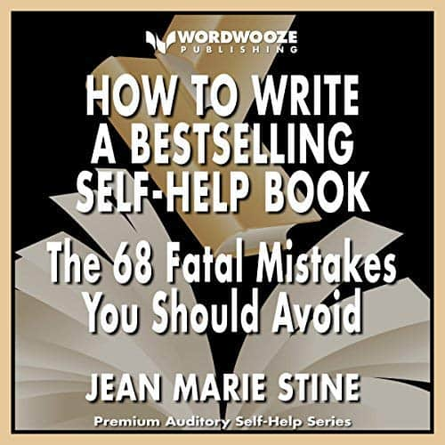 How-to-Write-a-Bestselling-SelfHelp-Book