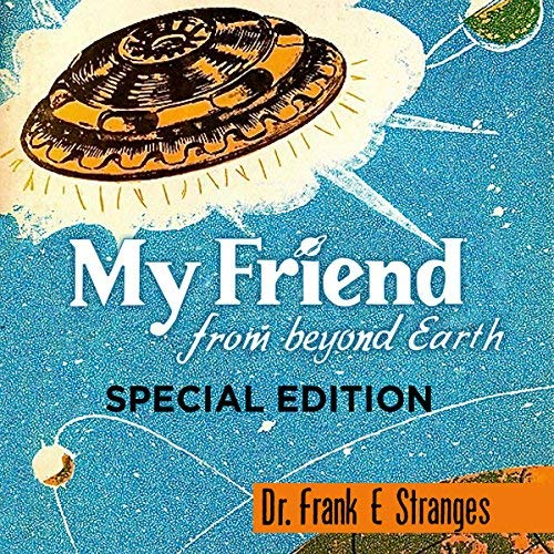 My-Friend-from-Beyond-Earth