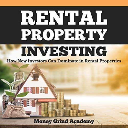 Rental-Property-Investing