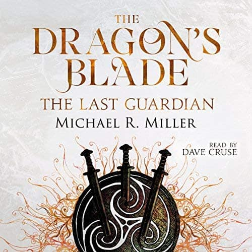 The-Dragons-Blade