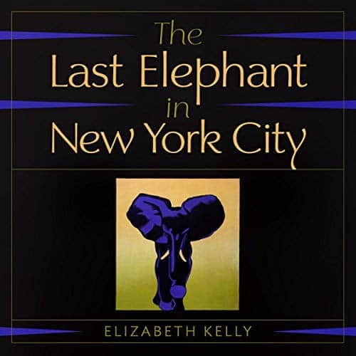 The-Last-Elephant-in-New-York-City