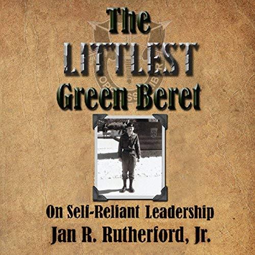 The-Littlest-Green-Beret