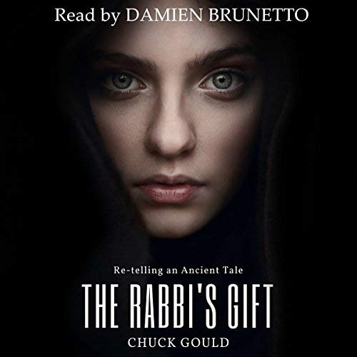 The-Rabbis-Gift