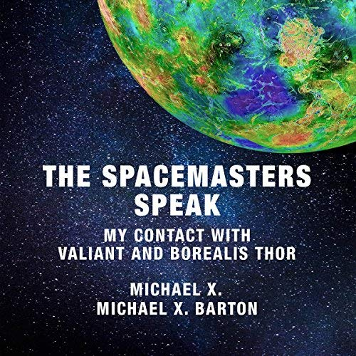 The-Spacemasters-Speak