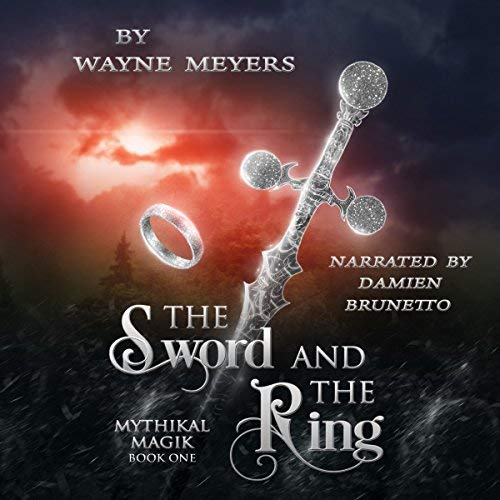 The-Sword-and-the-Ring-Mythikal-Magik
