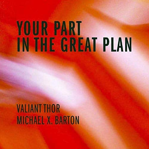 Your-Part-in-the-Great-Plan