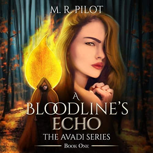 A-Bloodlines-Echo