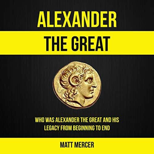 Alexander-the-Great-Who-Was-Alexander-the-Great-and-His-Legacy